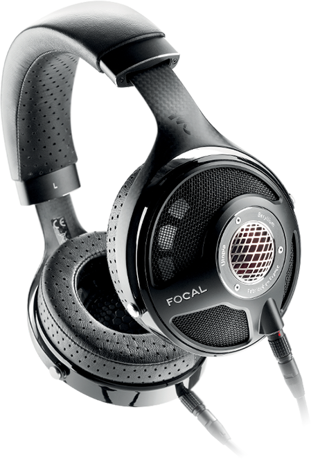 Headphones Review – Focal's Utopia